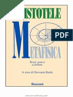 [Aristotele,_a_cura_di_Giovanni_Reale]_Metafisica(BookZZ.org).pdf