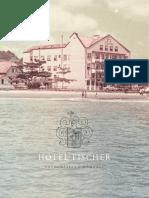 Hotel Fischer Fotografias e Memoria Download Gratuito