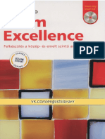 examexc.pdf