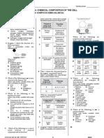 IT Bio F4 Topical Test 4 (BL)