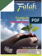 majalah_al_falah_edisi_268_jul