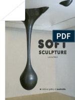 softsculptureevents- MEKE SKULPTURE VAOOO.pdf