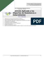 Material de Especializaci-n - Fisiolog-A de Los Esfuerzos Intermitentes y Prolongados de Alta Intensidad1