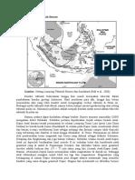 Teka Teki Teknonik Borneo