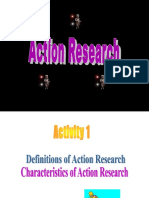 Actionresearchcycle_Action Research-Week 7 13-17 Feb2017 the Process.pptlatest
