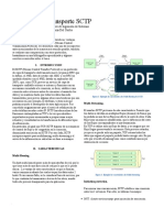 Paper Protocolo SCTP