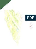 Schema PDF