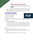 249519867-Procedure-for-Pump-Line-Stress-Analysis.doc