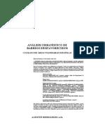 233-585-1-PB.pdf
