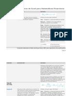 Funciones financieras para Matemáticas Financieras.docx