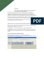 OMF_y_AAF.pdf
