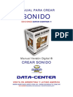 audio-digital-y-diseno-de-sonido.pdf