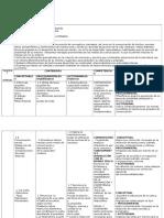 Plan Anual Trimestral Modificado 2015 - Copia - Copia