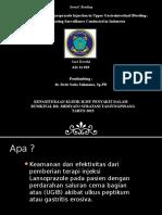 jurnal lansoprazole