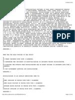 enarm casos clinicos en ingles.pdf