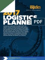 Il Digital Planner2017