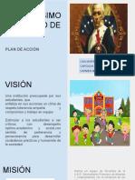u.e.e. Generalísimo Francisco de Miranda