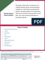 ArticulateStoryline Guide