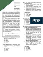Material Pm Pi 18-02-17