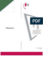 man lg.pdf