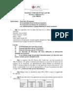 fc2pc-02-08-01
