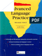 Advanced.Language.Practice.with.Key michael vince.pdf