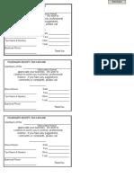 Taxi_Receipt_Writeable.pdf