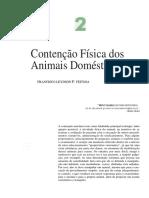 2_contenção_Física_dos_Animais_Domésticos.pdf