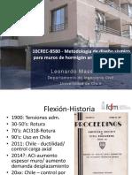 Presentación Leonardo Massone.pdf