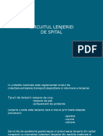 Circuitul lenjeriei in spital.pptx