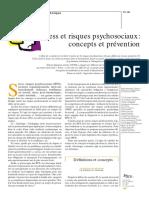 tc108.pdf