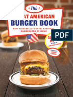 337765943-George-Motz-The-Great-American-Burger-Book.epub