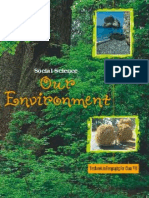 Geography_Class_07_Our_Environment.pdf