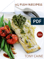 337081209-Amazing-Fish-Recipes.epub