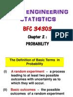 Chapter 2 BFC34303.PDF