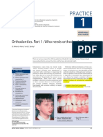 1 Edited Clinical Guide to Ortho