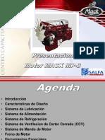230702177-Motor-MP8-Salfa