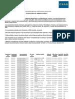 Primera evaluacion.pdf