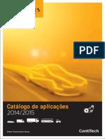Zuordnungsliste-Riemen-Kits--Pkw-Transporter_br.pdf