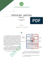 Tentir Jantung 2014.pdf
