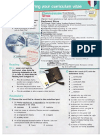 CV and Interview.pdf