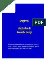 ch10_axiomatic.pdf