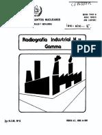 Radiografia y gammagrafia.pdf