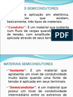 aula1_Semicondutores