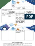 Guía Primera Fase de Trabajo Colaborativo_16!04!2016