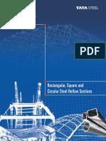 brochure-yst310.pdf