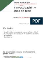 UNAC-Maestría en Electrónica-Control y Automatización-posible tesis.pptx