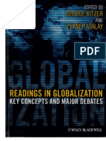 Ritzer, George and Zeynep Atalay - Readings in Globalization Key Concepts and Major Debates.pdf
