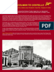 (2013-08-08)-2013-Local-History-Astoria-Rainbow 1.pdf