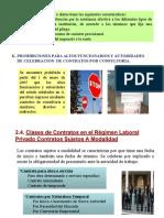 127GESTION DE LOS RR.HH. EN LA GESTION PUBLICA SEGUNDA PARTE.ppt